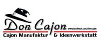 Don Cajon Logo