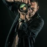 PicWish Fotodesign